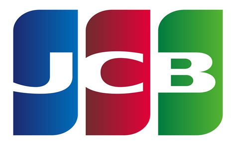 Jcb Credit Card Bahrain Credit Card Payment Gateway Nextpay