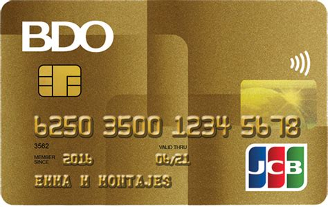 Jcb Credit Card Bahrain Mileageplus Credit Card Partners United Airlines