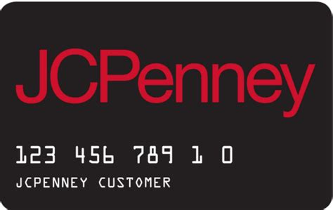 Jcpenney Credit Card Credit Karma All 98 Synchrony Bank Store Credit Cards The Best Ones