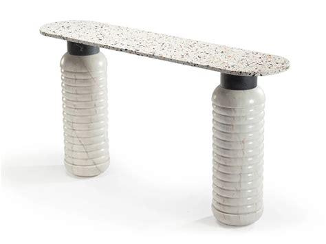 Jean Console Table