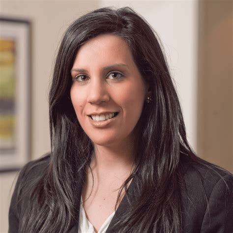 Columbian Lawyers Association Queens Jeannine M Farino Rivkin Radler