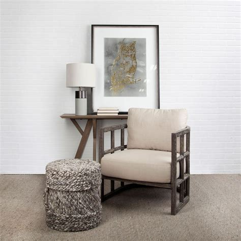 Jennings Console Table