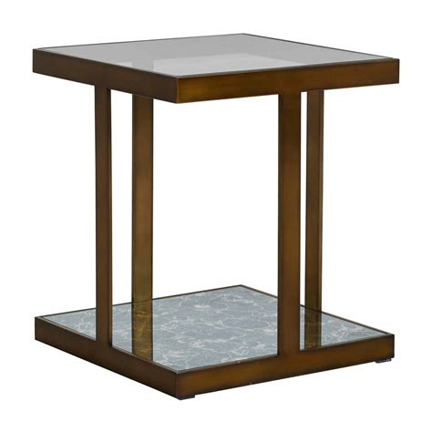 Jess End Table