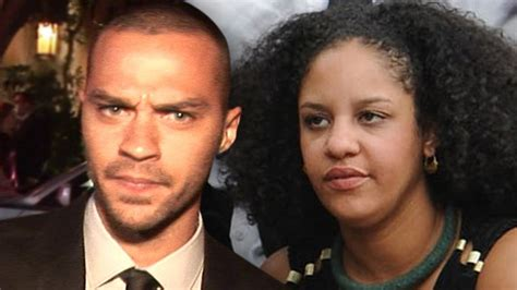 Child Support Lawyer Near Me Jesse Williams Coughs Up Huge Spousal Child Support