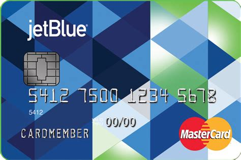 Jetblue Credit Card Online Payment Credit Cards View Offers Apply Online American Express