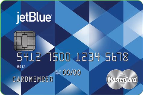 Jetblue Credit Card Online Payment Jetblue Replaces Amex With New Mastercard Nerdwallet