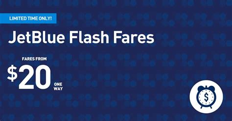 Jetblue Get Credit Search For Flights Jetblue Airline Tickets Flights And Airfare