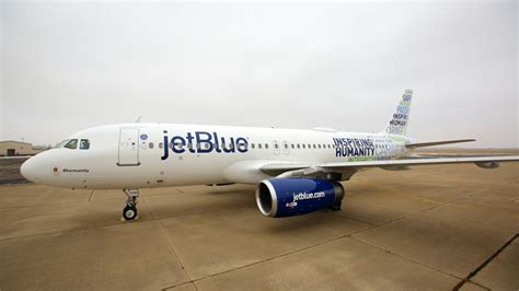 Jetblue Get Credit Search For Flights Jetblue Flights And Airline Tickets At Discount Prices