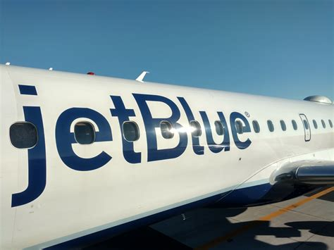 Jetblue Mosaic Credit Card Earning And Expediting Jetblue Mosaic Status With The
