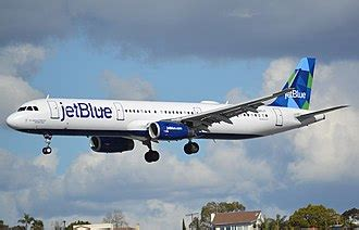 Jetblue small business credit card us credit card jetblue small business credit card jetblue wikipedia reheart Image collections
