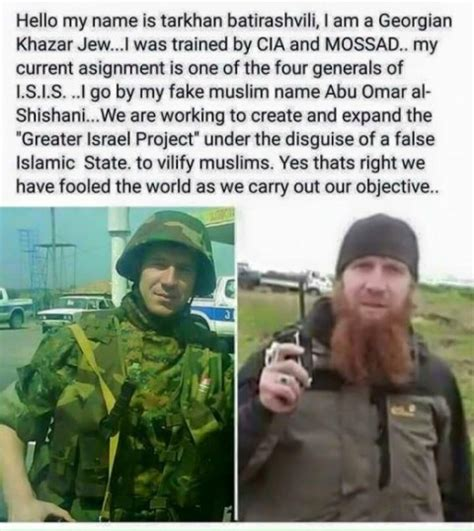 Commercial Lawyer Mi6 Jew World Order Muslim Terrorists = Israel = Cia = Mi6