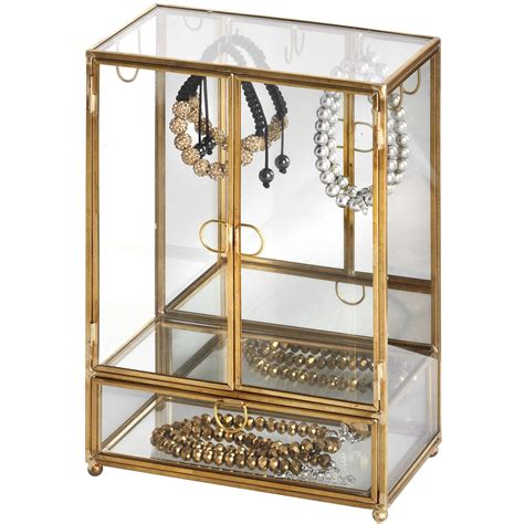 Jewellery Box Show