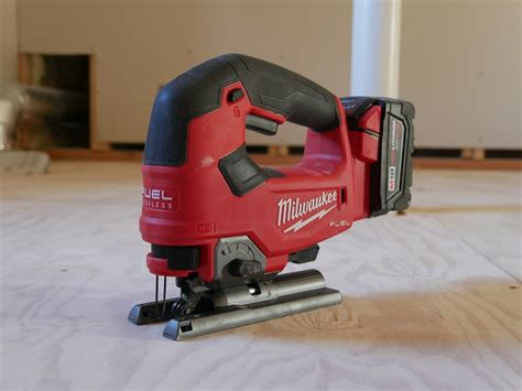 Jig Saws Reviews