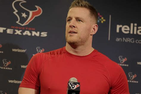Contract Lawyer Houston Texas Jj Watts Health Contract Concerns Highlight 10 Texans