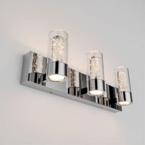 Joaquin 1-Light LED Vanity Light