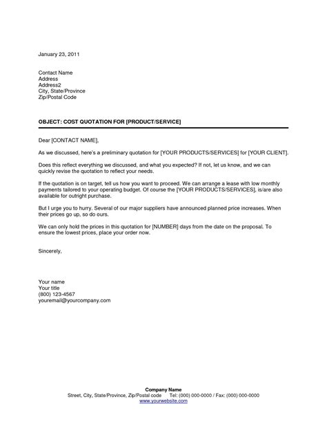 job cover letter physician revised quotations cover letter sample cover letters