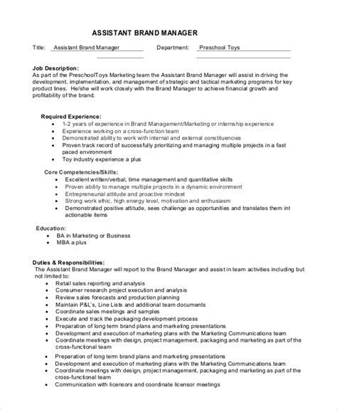dietary job description dietary aide resume no experience