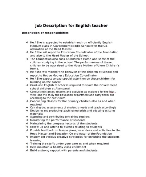 sample new teacher resumes template cover letter samples cover digimerge online account