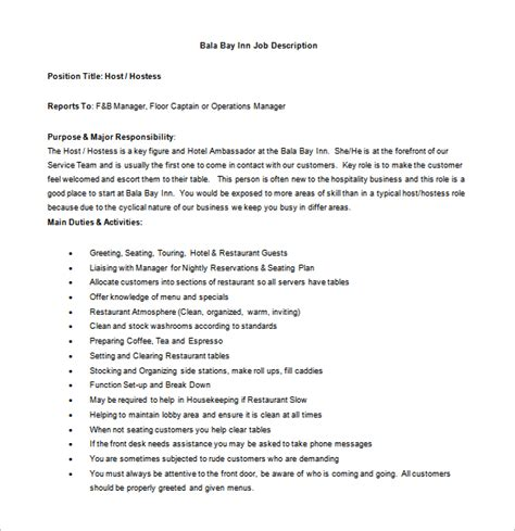 How to Formulate a Research Essay for College | Education resume for ...