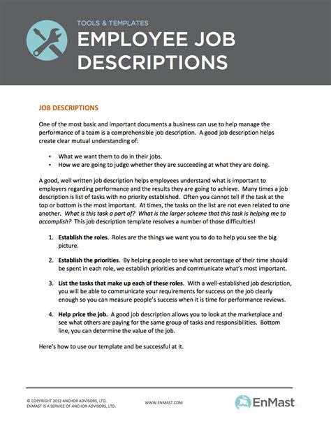 international lawyer job description