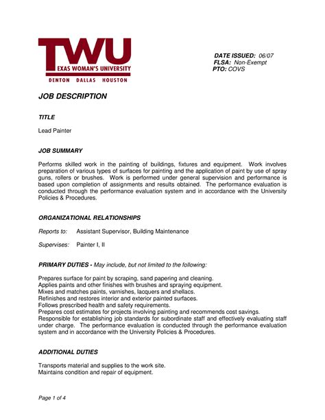 English essay writers university of wisconsin madison painter custom painter resume resignation letter format for graphic designer samplebusinessresume com spiritdancerdesigns Gallery