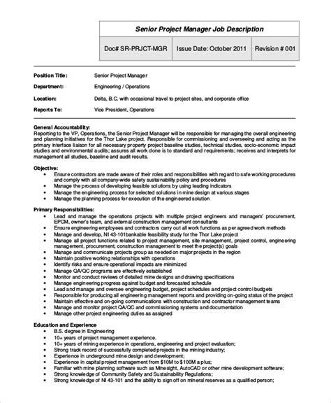 restaurant manager sample resume sample resume food and beverage - Product Manager Sample Resume