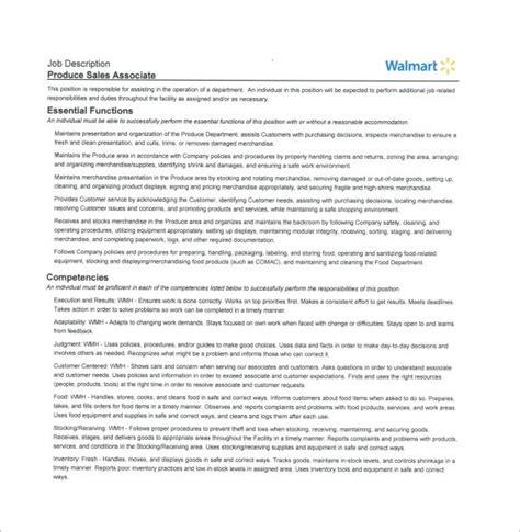 Mover Resume | Job Description Mover Resume Invitation Letter For Tourist