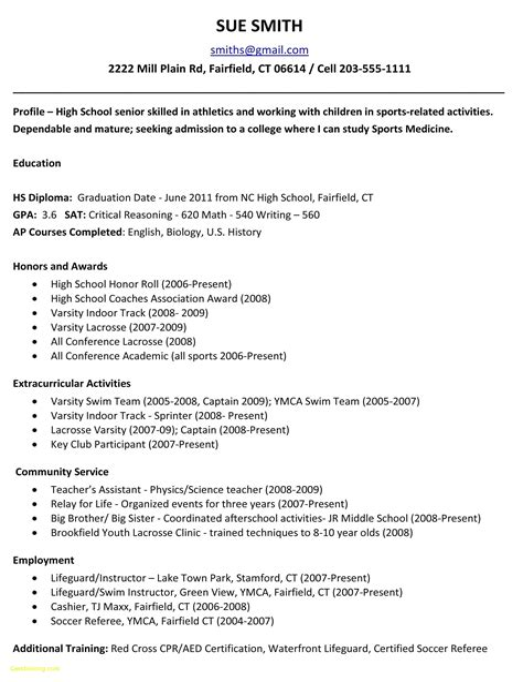 job resume extracurricular activities extracurricular activities my college guide - Resume Extracurricular Activities Sample