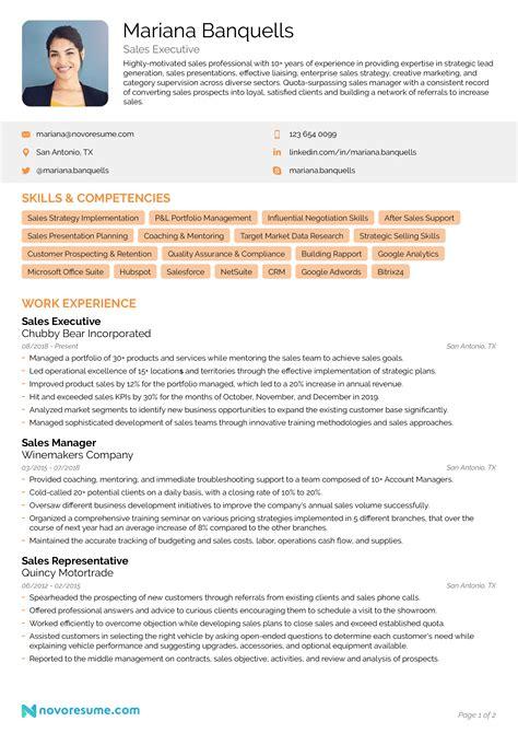 Job Resume For Customer Service Resume Sample Sales Customer Service Job Objective
