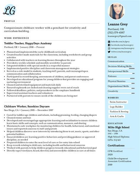 Job Resumes Examples Skills Key Skills In Resumes Skill Based Resume Skills Summary