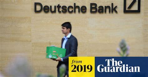 Corporate Lawyer Job Market Job Search Results Deutsche Bank Careers