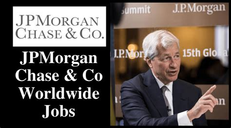 Corporate Lawyer Pay Jobs And Careers At Jpmorgan Chase