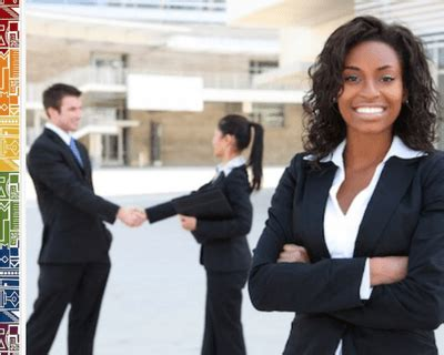 Commercial Lawyer In South Africa Jobs In South Africa Expatcapetown Guide Working