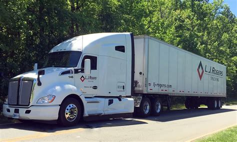 Jobs In Usa Companies Trucking Companies Truck Driving Jobs Find Loads