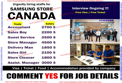 Corporate Lawyer Jobs In Usa Jobsinlawca Canada Law Jobs Canadian Legal Job Search