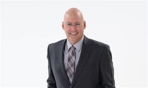 Compensation Lawyer Jokes Jodat Law Group Sarasota Bradenton Personal Injury Lawyers