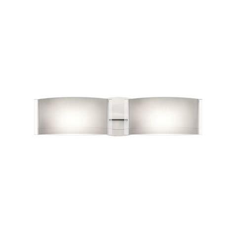 Jodi 2-Light Bath Bar