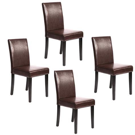 Jodi Side Chair (Set of 4)