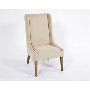Joel Slipper Chair