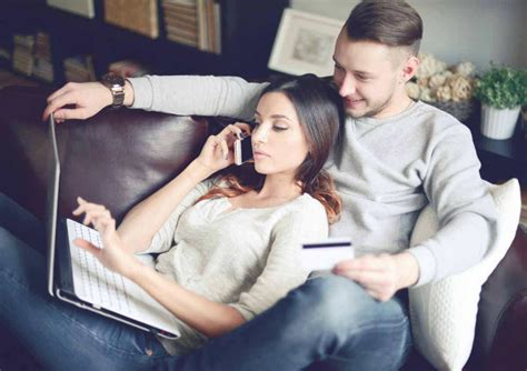Joint Credit Card Comparison Credit Card Experts Compare Credit Cards Apply Online