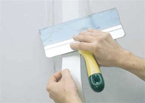 Joint Credit Card Application Uk How To Apply For A Joint Credit Card 9 Steps With Pictures