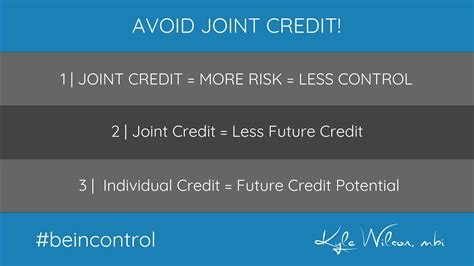 Joint Credit Card Comparison Joint Credit Card Nerdwallet Get More From Your Money
