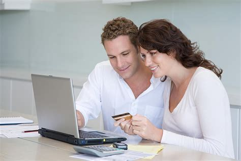 Joint Credit Card Application Uk Pros And Cons Of Joint Credit Card Accounts The Balance