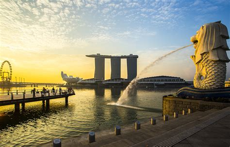 Commercial Lawyer In Singapore Jones Day Singapore