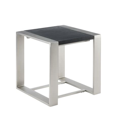 Joohi End Table