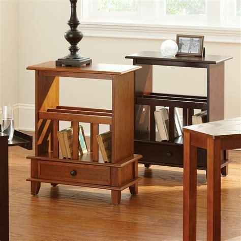 Jordan End Table