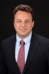 Commercial Lawyer Miami Jordan Pascale Miami Real Estate Lawyers Fort