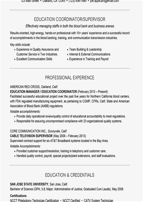 journalism internship resume objective nursing resume for new