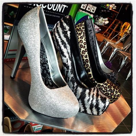 Journeys Shoe Store Credit Card Journeys Shoes Amazon