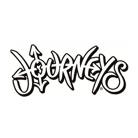 Journeys Shoe Store Credit Card Mason Shoes Coupons Promo Codes 2018 20 Off